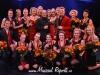 Première Nederland Musicalland