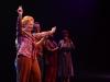 Première Flashdance