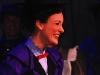 Mary Poppins het premièreapplaus