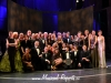 Amateur Musical Awards 2014