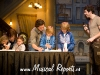 De beste oppas van Nederland - Mary Poppins