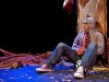 De Oude Boom van Sofian: muzikaal Marokkaans sprookje