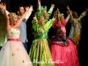 Doornroosje van Van Hoorne viert Vlaamse première