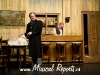 Open repetitie 1953 - De Musical