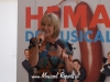 Perspresentatie Hema de Musical