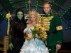 Premiere Keet! in Wicked