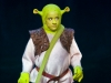 Preview Shrek de musical