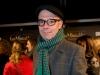 Rode Loper filmpremiere Les Miserables