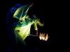 Sprookjesboom de Musical: Een gi-ga-gantisch avontuur