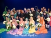The Little Mermaid - Curtain Call