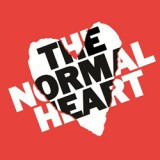 UA Normal Heart - Frans Jansen