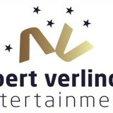 UA Albert Verlinde Entertainment