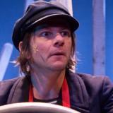 UA De Kleine kapitein - Andy Doornhein