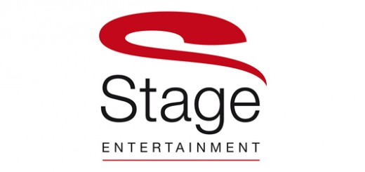 UA Stage Entertainment