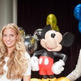Perspresentatie-Disney-in-Concert-17-720x250-1404934465