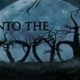 UA Into the Woods Film 3 - Logo © Disney