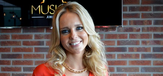 UA Chantal Janzen (c) Sebas van Buuren