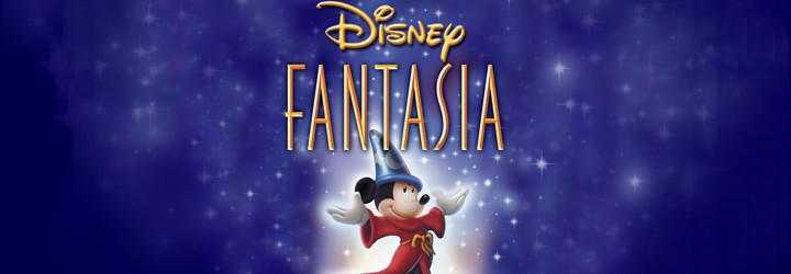 UA Fantasia