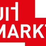 UA Uitmarkt