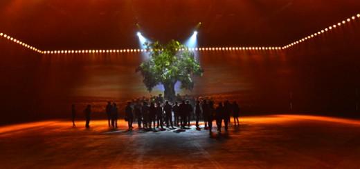 UA 14-18 - premiere verlenging © Sebas van Buuren v2