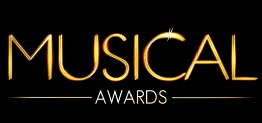 UA Musical Awards Gala