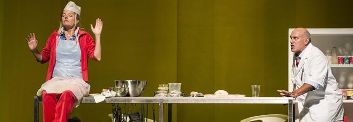 UA Sweeney Todd - Marco Borggreve ©Nederlandse Reisopera 2014