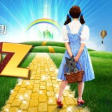 UA Wizard of Oz