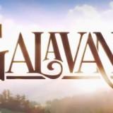 UA Galavant - ABC Studios
