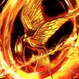 UA The Hunger Games - Lionsgate