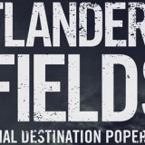 Flanders Fields UA
