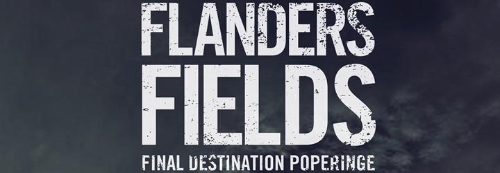 Flanders Fields UA