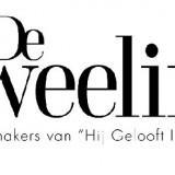 Tweeling Logo