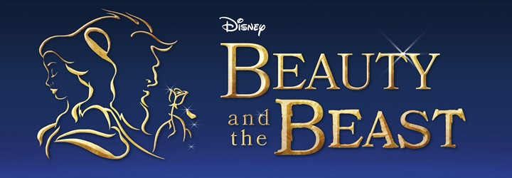 beauty and the beast 2015 ua