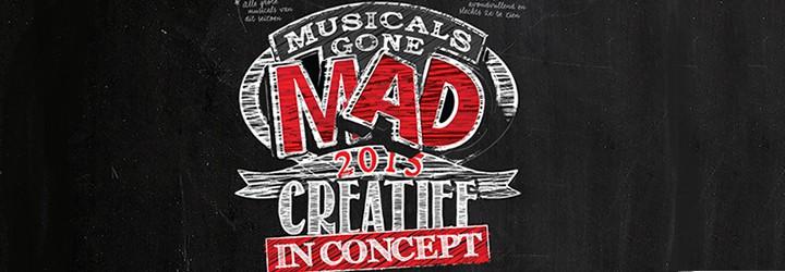 musicals gone mad 2015 ua