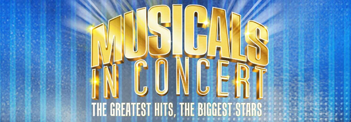 Musicals in Concert 2015 UA