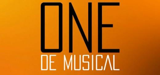 UA ONE de musical