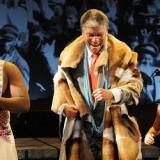 UA Amandela Mandela - Joris van Bennekom