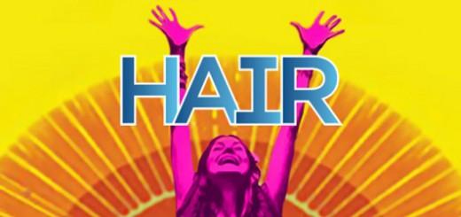 hair-685x250